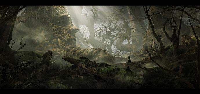 maciej-drabik-forest-side-d2