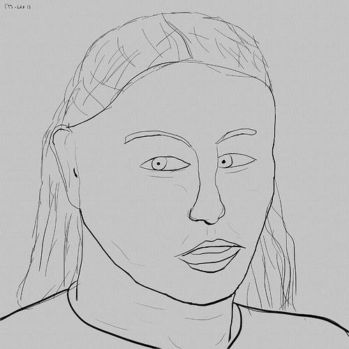 Portrait%20Angled%20Practice2