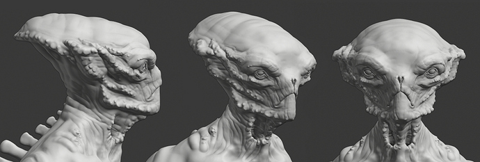 alien%20clay%20angles