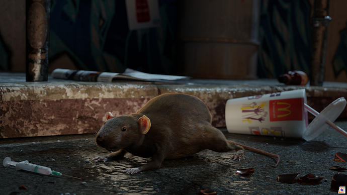rat in a city2 final