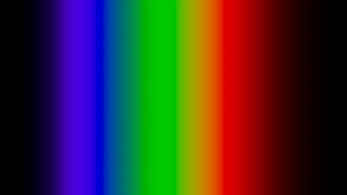 spectralr1