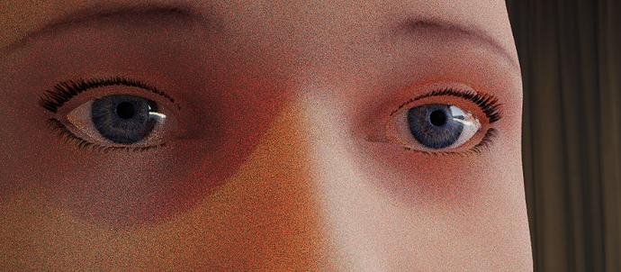 new_eyes_04