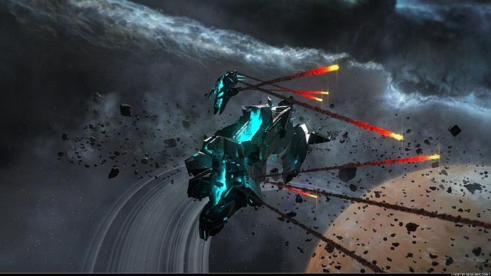stevans-robert-endless-space-2-penumbra-17