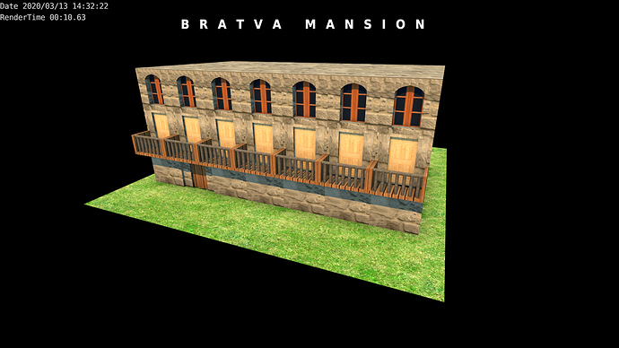 Bratva_Mansion