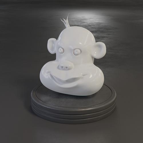 day03_monkey