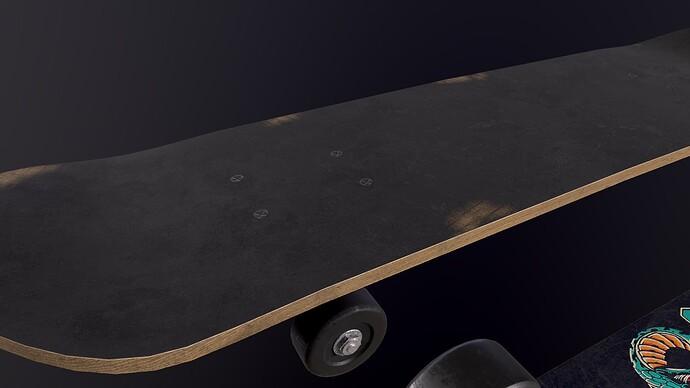 skateboard_Main Camera 2_002