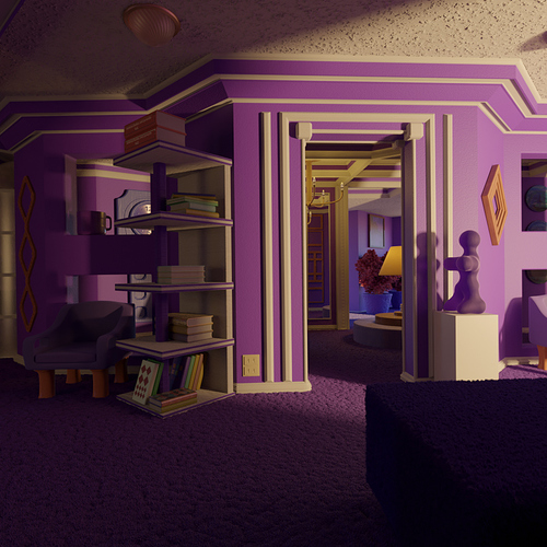 0620ER%20-%20Purple%20Rooms