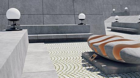 concrete_granite_render