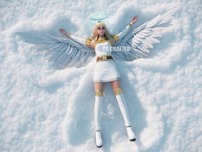 Snowangelf_01a_wm_small