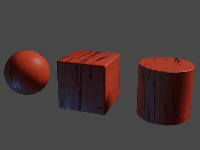blender-material-yggdrasill-wood-massimo-civita-hokmaph-store