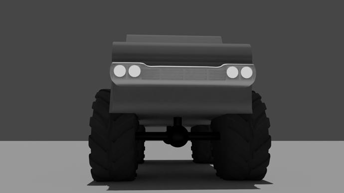 Terror_Truck_008