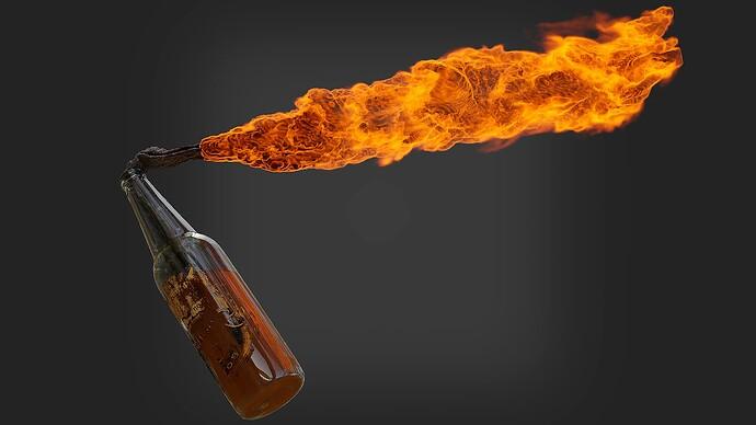 molotov 4
