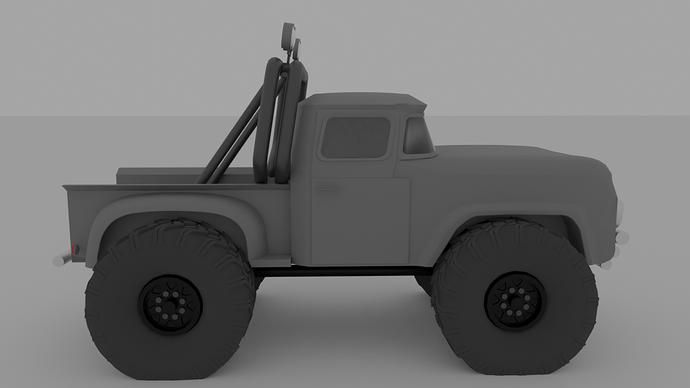 Terror_Truck_020