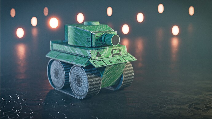 Panzer_1