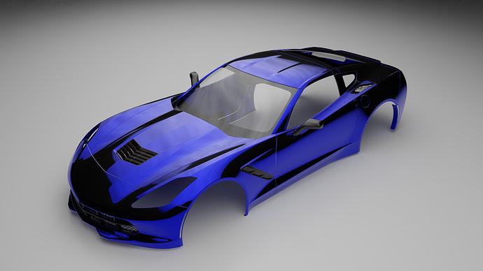Corvette_Stingray_001