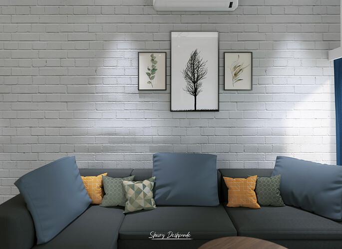 Living Area-03