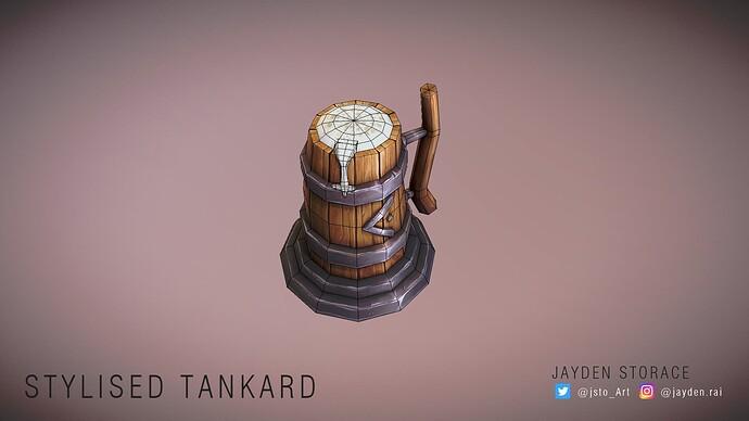Tankard_2