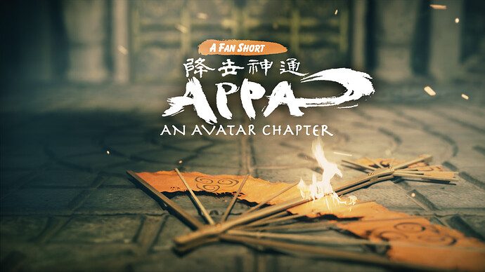 APPA_TITLE_02