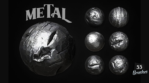 Preview_Test_Metal_01
