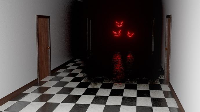 ShadowsWCEEVEE1