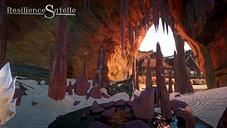 ResilienceSatelle-Cave-Alpha