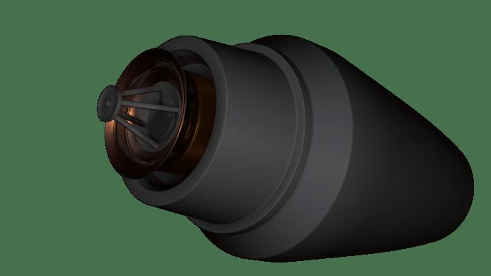 Sensor%20dish%20retracted