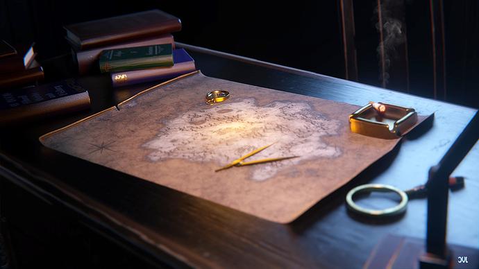 treasure_map_office_CLOSEUP