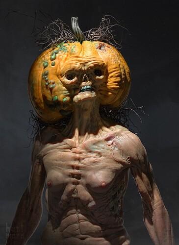 halloween21 p1