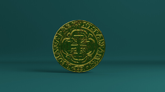 gold_doubloon_mat_sub1_360_0