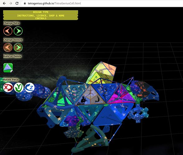 Screenshot from 2020-03-10 15-40-34