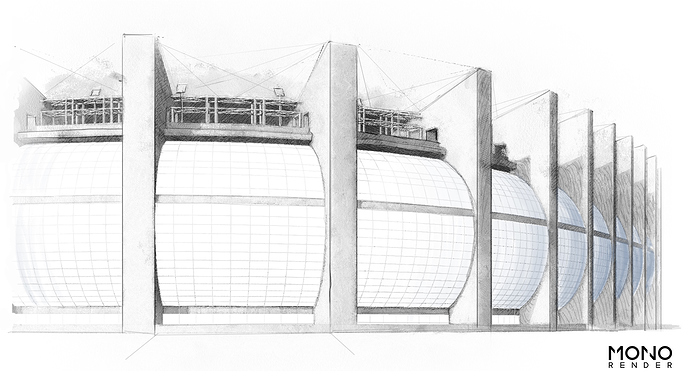 stadium_sketch_front_monorender