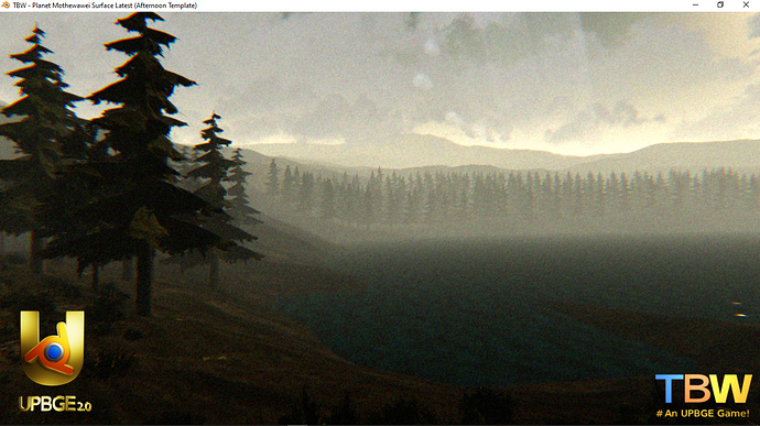 Screenshot (576)