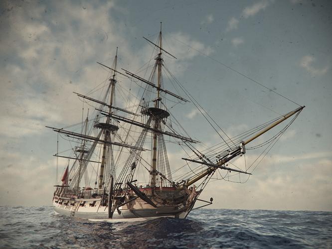 HMS_Pegasus_Ocean_01