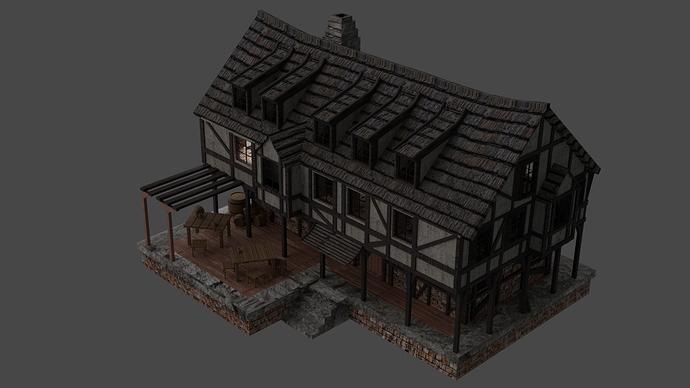 Tavern%20Front