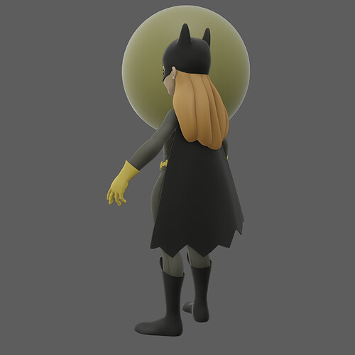 Bat_woman_004