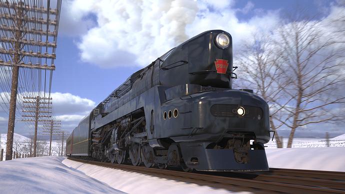 T1_Winter_Newsletter_Render