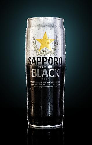 Sapporo Premium 04