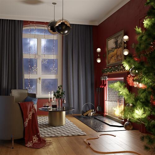 ChristmasMOOD_let_it_snow