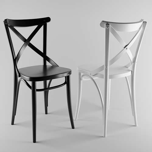 T2_Chair