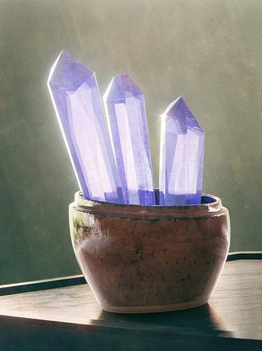 crystals7_edit-03-01
