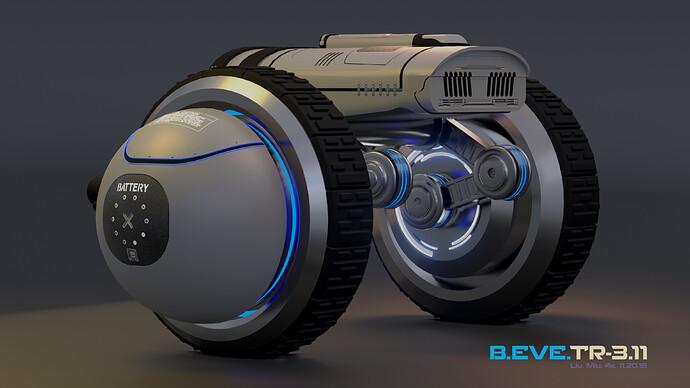 BEVE09_2