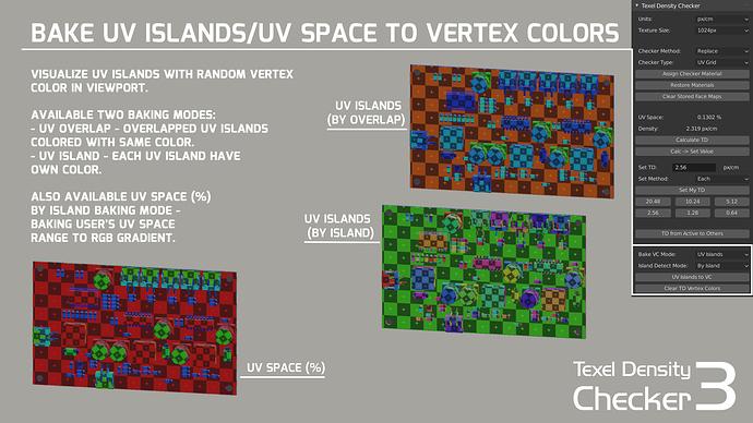 09_UV_VC_EN