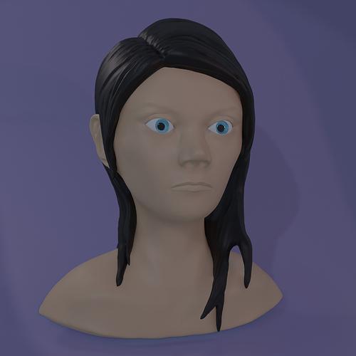 sculpt_head