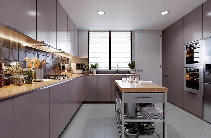 Kitchen_IM01
