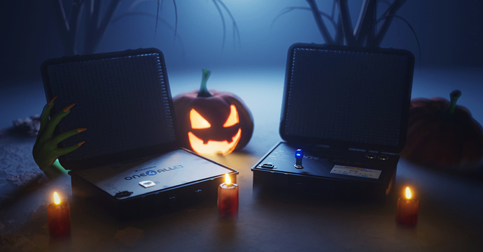 halloween_linkedin