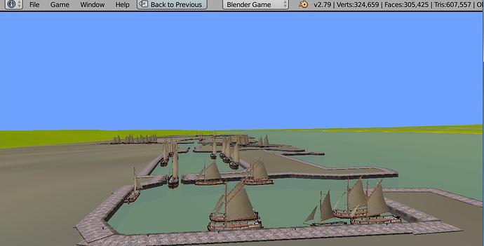 Liverpool_docks%20c1800