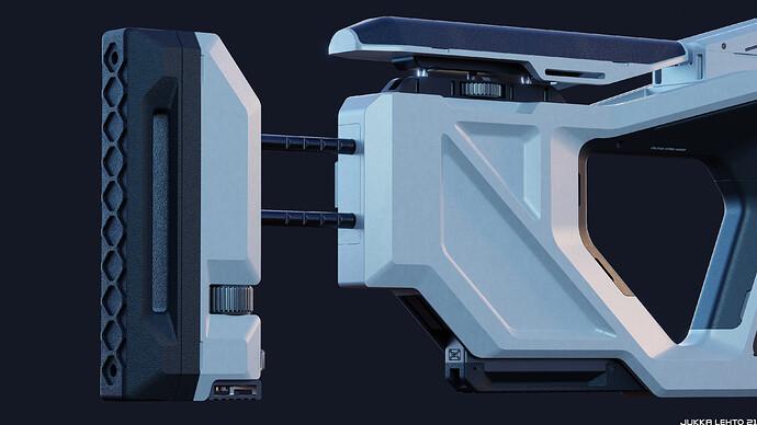 quadform_sniper_concept_jukkale (34)