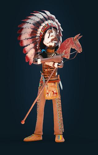 Crazy-Horse-Chief-00