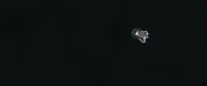 Space_Octopus_Void1