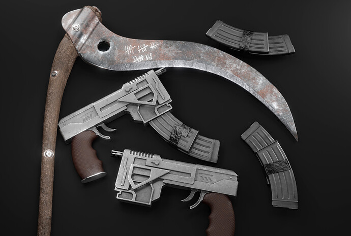 Weapons_Processed